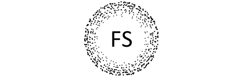 Filling Space Logo
